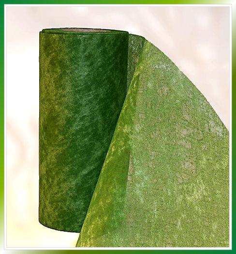 tischband tischvlies tischl ufer tischdeko 25m gr n top ebay. Black Bedroom Furniture Sets. Home Design Ideas